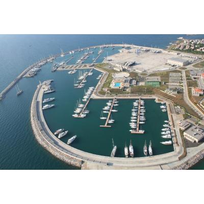 Обзор курорта Дидим в Турции