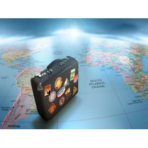 Безопасно ли путешествовать в нынешних реалиях