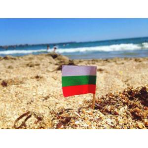 Правительство Болгарии решило отменить решение  о необходимости ПЦР-тестов для украинцев