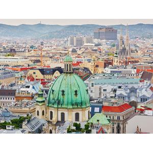 Власти Австрии продлили запрет регулярного пассажирского авиасообщения
