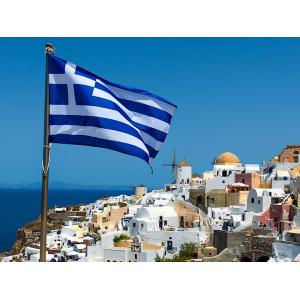 Как теперь будут туристы отдыхать в Греции, что ждет по прилету в Грецию