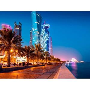 ОАЭ-отдых и путешествие, как будем отдыхать в ОАЭ