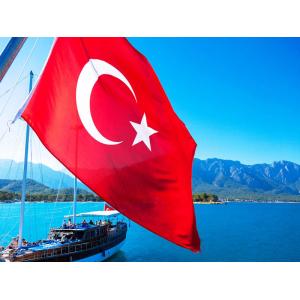 Туристический сезон в Турции, каким он будет лето 2020