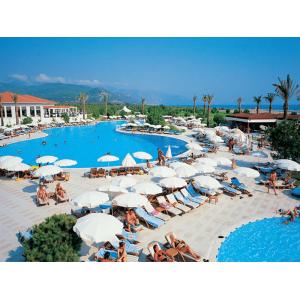 Сезон отпуска-2020: какие курорты в Европе готовы принять украинцев летом