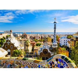 Испания открывает свои границы для туристов из всего мира