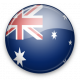 Все о стране Австралия