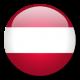 Всё о стране Австрия