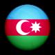 Все о стране Азербайджан