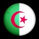 Всё о стране Алжир