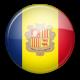 Всё о стране Андорра