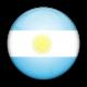 Всё о стране Аргентина