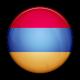 Всё о стране Армения