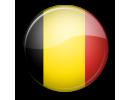 Бельги