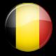 Всё о стране Бельгия