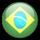 Всё о стране Бразилия