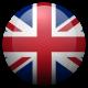 Всё о стране Великобритания