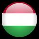 Всё о стране Венгрия