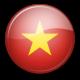 Всё о стране Вьетнам