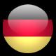 Всё о стране Германия