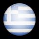 Всё о стране Греция