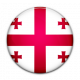 Всё о стране Грузия