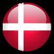 Всё о стране Дания