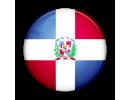 Доминиканской республика