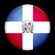 Все о Доминиканской республика