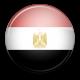 Всё о стране Египет