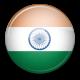 Всё о стране Индия