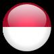 Всё о стране Индонезия