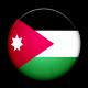 Всё о стране Иордания
