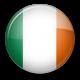 Всё о стране Ирландия