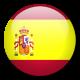 Всё о стране Испания