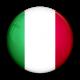 Всё о стране Италия
