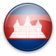 Всё о стране Камбоджа