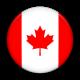 Всё о стране Канада