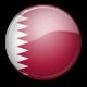 Всё о стране Катар
