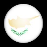 Туры на Кипр (0)