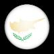 Всё о стране Кипр