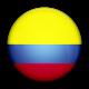 Всё о стране Колумбия