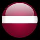 Всё о стране Латвия