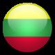 Всё о стране Литва