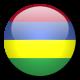 Всё о стране Маврикий