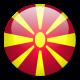 Всё о стране Македония