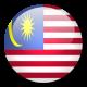 Всё о стране Малайзия