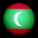 Всё о стране Мальдивы