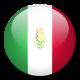 Всё о стране Мексика