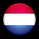 Всё о стране Нидерланды (Голландия)