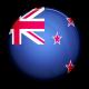 Всё о стране Новая Зеландия